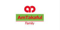AmTakaful Family
