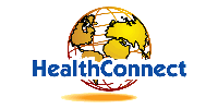 HealthConnect